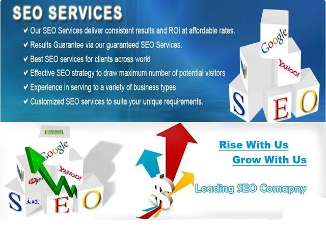 best-seo-services-specialist-agency-dubai