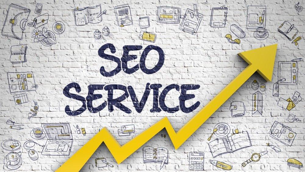 seo agency - seo service in Dubai and abudhabi - seo company